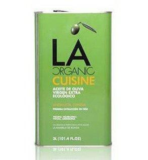 Ulei-de-Masline-ExtraVirgin-LA-Cuisine-3l