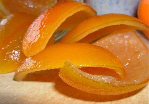 Coji-de-portocala-confiate