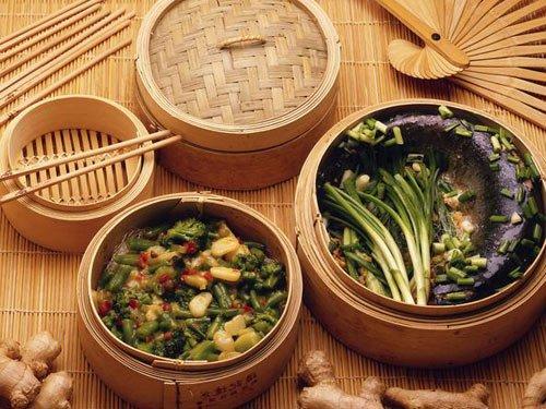 Cosuri-si-capace-din-bambus-pentru-gatitul-la-abur