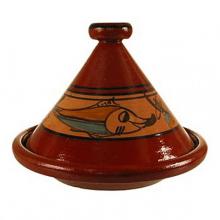 Tajine din Ceramica