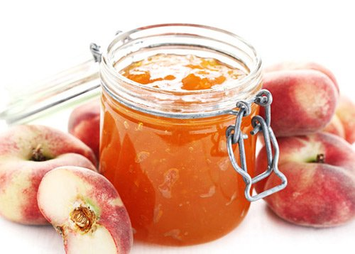 Pectina-rolul-in-conservarea-fructelor