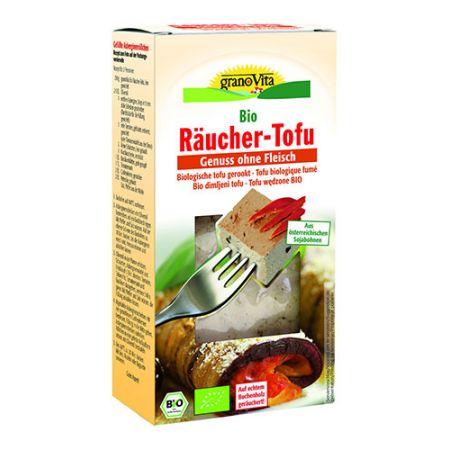 Tofu-afumat-Bio