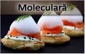 Bucataria Moleculara - Food & Drink - Magazin Delicatese Rare si Accesorii de Bucatarie, FT-Shop.ro