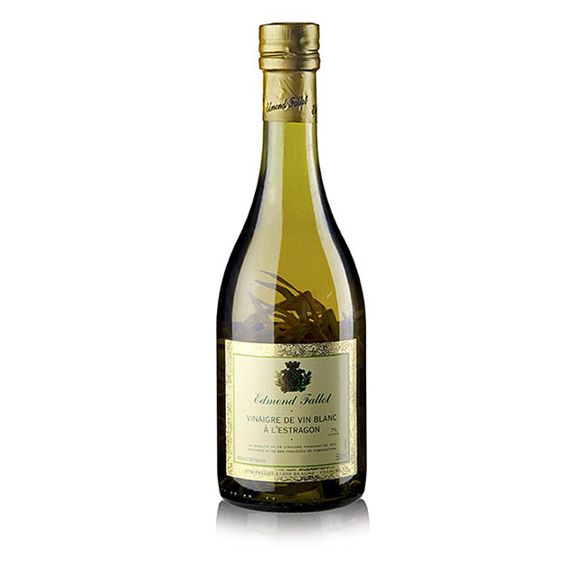Micoza picioare otet de vin alb