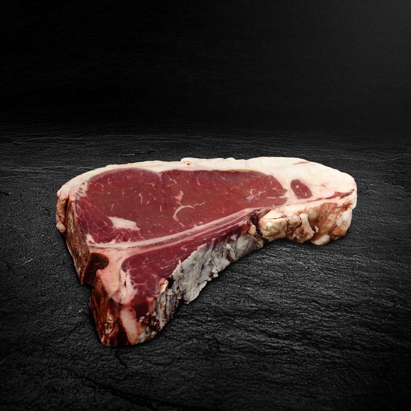gradul de carne de vită de iarbă pierde în greutate)