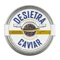 Caviar Superior de Nisetru, Malossol, Acvacultura, Fara Conservanti, 250 g - Desietra, Germania