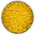 Granule de Portocale Liofilizate, 50g - ALTES GEWÜRZAM