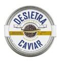 Caviar Superior de Nisetru, Malossol, Acvacultura, Fara Conservanti, 50 g - Desietra, Germania