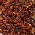 Piper de Sichuan Rosu, 1Kg
