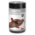 Sorbitol granulat, 750g - SOSA