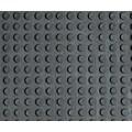 Folie reliefata din silicon cu alveole (600x400 mm) - Flexipat-NORBERT VANNIER - Matfer