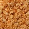 Halen Môn - Sare de mare pura afumata, Tara Galilor (100 g)