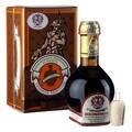 Aceto Balsamico Tradizionale DOP, Extravecchio, Maturat 25 Ani, Cutie Cadou, 100 ml - Malpighi, Italia