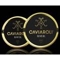 Caviaroli® - Caviar din Ulei de Masline, Perle din Ulei de Masline Extravirgin, 200 g - Spania