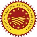 Tomate San Marzano, Intregi, Rosii, Decojite, din Campania/Italia, 400 g - Viani