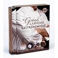 Le Grand Larousse Gastronomique - Editie Noua, Colectiv + Joël Robuchon