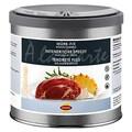 Sare de Fragezire pentru Carne, 390 g - Wiberg, Germania