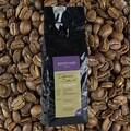 """Espresso, 100% Arabica de Munte, Boabe, """"BOS Food  Spezial"""", 1 Kg"""