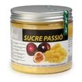 Zahar cu Aroma de Fructul Pasiunii, 500 g
