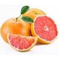 Aroma Naturala de Grapefruit, 50 ml - SOSA