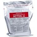 Transglutaminaza Activa® EB pentru Carne - NU se comercializeaza catre persoane fizice, 1Kg - Ajinomoto