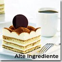 Alte Ingrediente de Patiserie