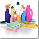 Articole de Igiena/Manusi de Protectie