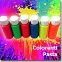 Coloranti Pasta - Magazin Delicatese Rare FT-Shop.ro