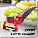 Cutite econom-Peeler