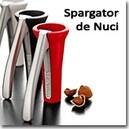 Spargator de Nuci - Ustensile de Bucatarie