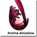 Arome Alcoolice
