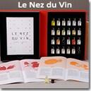 Arome Vin, Cafea, Armagnac Le Nez Du Vin, Jean Lenoir