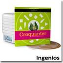 Ingenios - Bucataria Moleculara