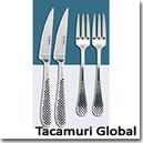 Tacamuri de bucatarie Global Japonia