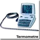 Termometre pentru bucatarie