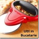 ACCESORII Bucatarie