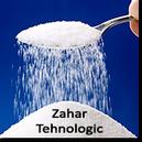 Zahar Tehnologic