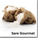 Sare Gourmet
