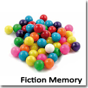Arome Fiction Memory
