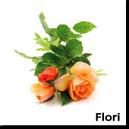 Arome de Flori