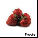 Arome de Fructe