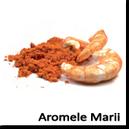 Aromele Marii Arome de Fructe de Mare