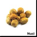Arome de Fructe cu Coaja Lemnoasa