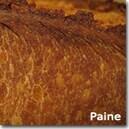 Arome de Paine