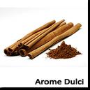 Arome Dulci
