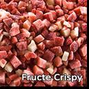Fructe Crispy
