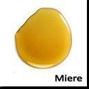 Miere