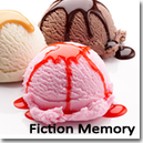 Pasta Concentrata Fiction Memory