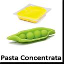 Pasta Concentrata si Martipan