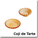 Coji de Tarte